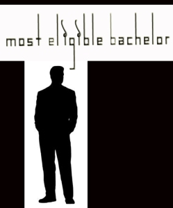 eligible_bachelor