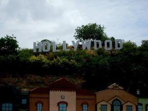 Local Hollywood